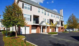 Pet Friendly Apartments for Rent in Lawrenceville, NJ
