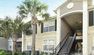 Apartments for Rent in Mount Dora, FL - 624 Rentals   ApartmentGuide.com