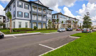 apartments for rent in winter garden fl - Winter Garden Fl Zip Code