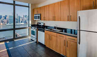 luxury apartment rentals in long island city ny