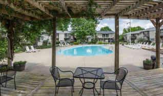 1 bedroom apartments for rent in bloomington in