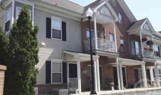 apartments for rent in neptune nj 64 rentals apartmentguide com