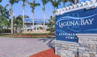apartments for rent in naples park fl 821 rentals