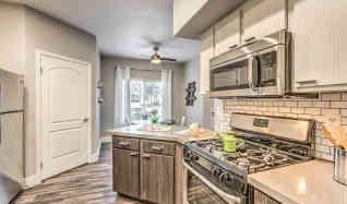 apartments for rent in las vegas nv 1729 rentals apartmentguide com