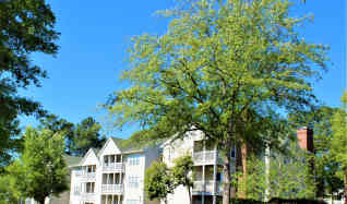 Exceptional Furnished Apartments For Rent In Columbia, South Carolina
