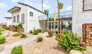 furnished apartment rentals in phoenix az