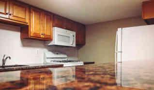studio apartments for rent in northeast philadelphia pa