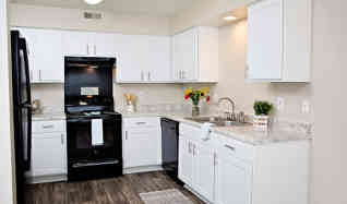 Apartments for Rent in Morrisville, NC - 468 Rentals ...