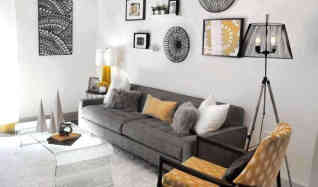 design district apartments for rent dallas tx apartmentguide com