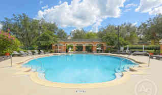 2 bedroom apartments for rent in tampa fl