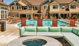 nearby listings - Meridian Garden Apartments