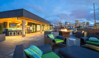 apartments for rent in seattle wa 2765 rentals apartmentguide com
