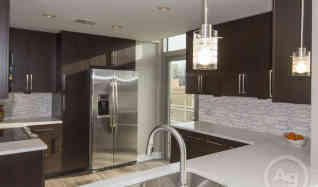 Luxury Apartments For Rent In Bethesda, Maryland