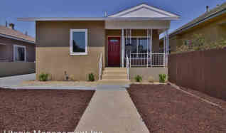 houses for rent in barrio logan san diego ca 94 rentals
