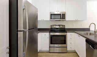 cheap apartment rentals in san marcos ca