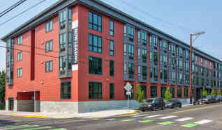 hawthorne district apartments for rent portland or