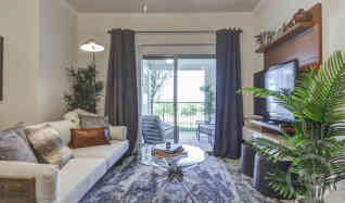 Rent 3 Bedroom Apartments In Austin, Texas