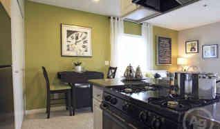 Cheap Apartments For Rent In Corona Hills Corona California 20