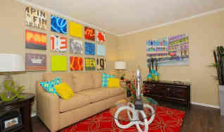 apartments for rent in 78240 san antonio tx