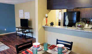 apartments for rent in san marcos tx 272 rentals apartmentguide com
