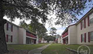 Cody Apartments for Rent - Mobile, AL | ApartmentGuide.com