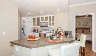 furnished apartment rentals in la jolla ca