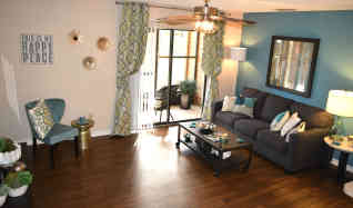 mandarin apartments for rent jacksonville fl apartmentguide com