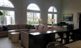 Rent 2 Bedroom Apartments In Carlsbad, California