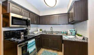 Rent 2 Bedroom Apartments In Atlanta, Georgia