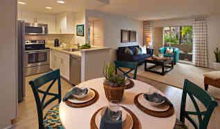apartments for rent in la jolla ca 703 rentals apartmentguide com