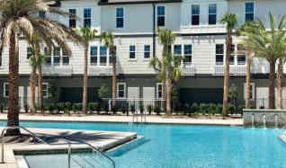 apartments for rent in tampa fl 745 rentals apartmentguide com