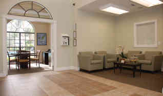 Pet Friendly Apartments For Rent In North Lauderdale Fl