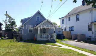 apartments for rent in neptune city nj 149 rentals