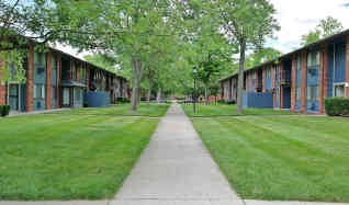 peppermill farms apartments indianapolis in 46226