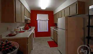 cheap apartment rentals in las vegas nv