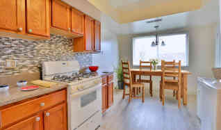 luxury apartment rentals in catonsville md