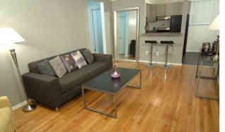 furnished apartment rentals in royal oak mi