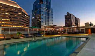 center city apartments for rent philadelphia pa apartmentguide com