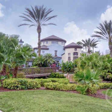 The Falls At New Tampa Apartments Tampa Fl 33637