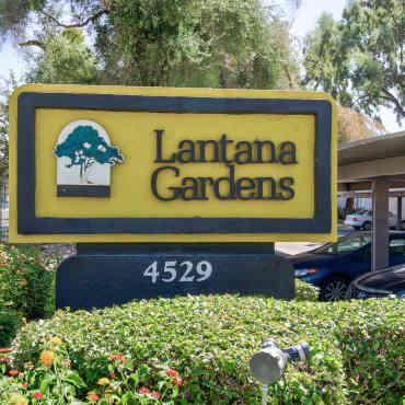 Lantana Gardens Apartments - Phoenix, AZ 85301
