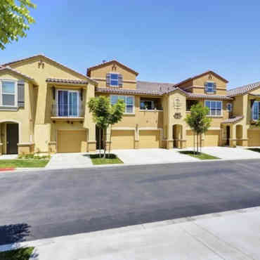 Apartments In University Heights San Diego