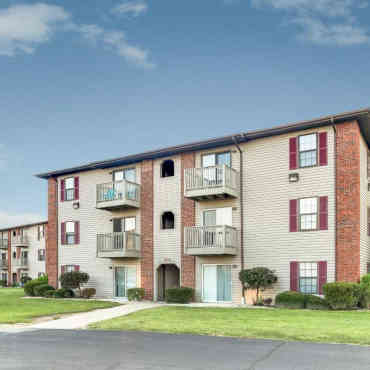 Silvertree Communities Per Bed Leases Apartments