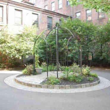 Strouse Adler Apartments - New Haven, CT 06511