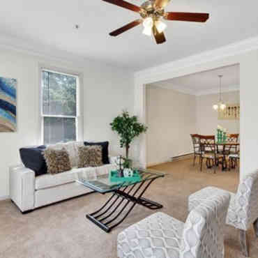 Brandywine Amp Woodbridge Apartments Hagerstown Md 21742