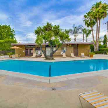 Apartments In West Covina Ca