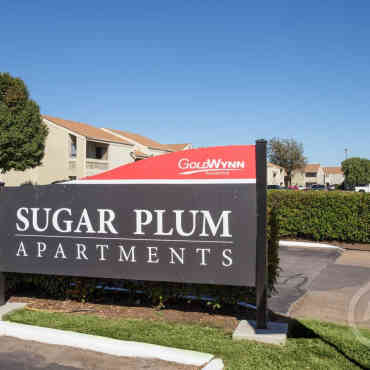 Sugar Plum Apartments - Tulsa, OK 74146