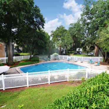 Bivens Cove Apartments Gainesville Fl 32608