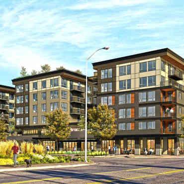Apartments for Rent in Fox Island, WA - 366 Rentals   ApartmentGuide.com