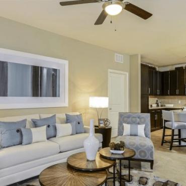 Sedona Apartments Tampa Fl
