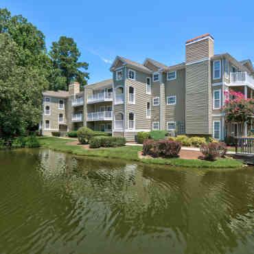 Apartment Guide Chapel Hill Nc
